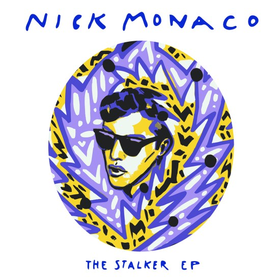 SCR06_NickMonaco_TheStalkerEP