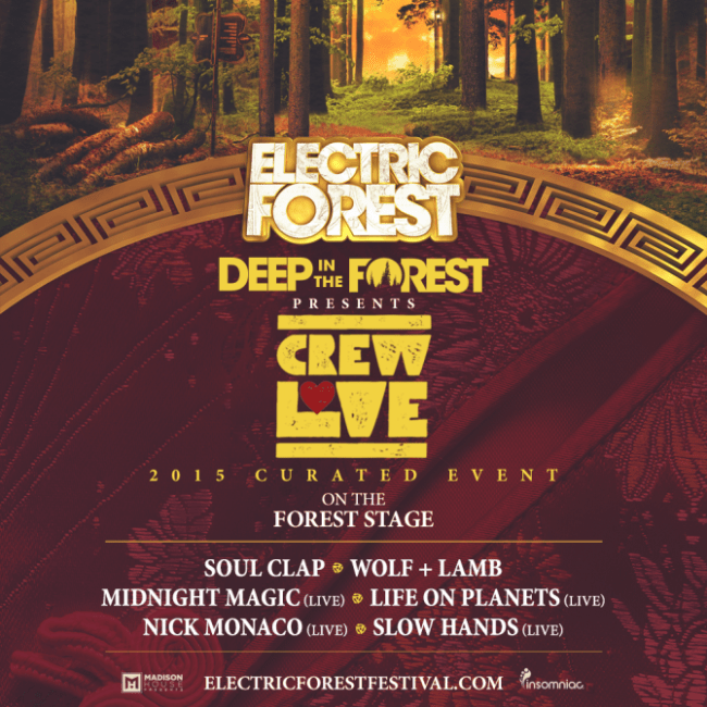 ElectricForest2015_DeepInTheForest_1000x1000