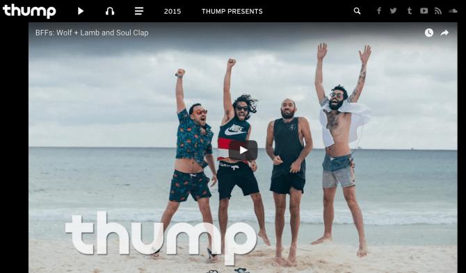 Wolf-Lamb-Soul-Clap-THUMP-Article