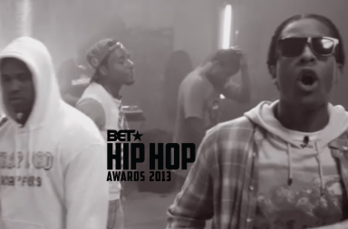 bet cyphers asap mob