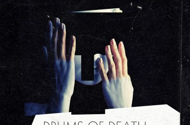 drums of death yasmin true