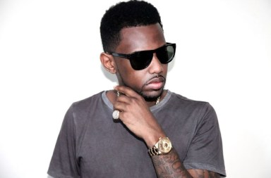 fabolous-press-650-430