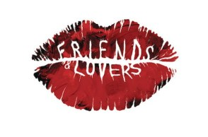 marsha-ambrosius-friends-lovers-cover
