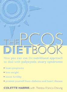 The-PCOS-Diet-Book-Colette-Harris2