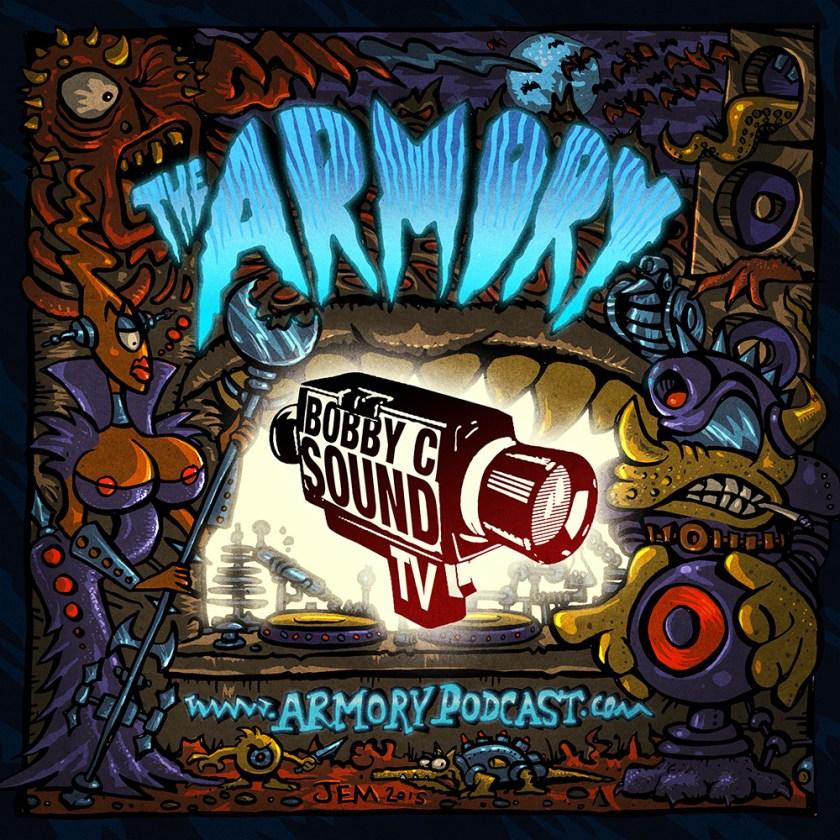 ARMORY_3_BOBBY_C