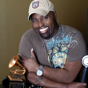 Frankie Knuckles - the A-Z of Crate Diggin mix