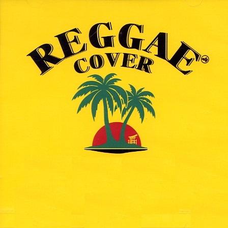Reggae Covers // free podcast