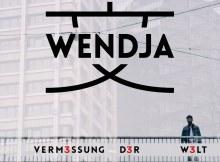 WENDJA_Vermessung der Welt