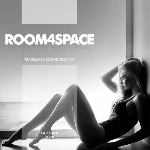 room4space-trademark-sound-session-october-2016
