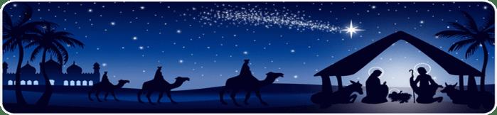 nativity-banner1