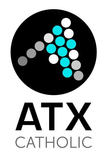 ATXCatholic-Vertical