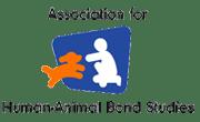 Association_Animal_Studies_Logo_transparent_small1