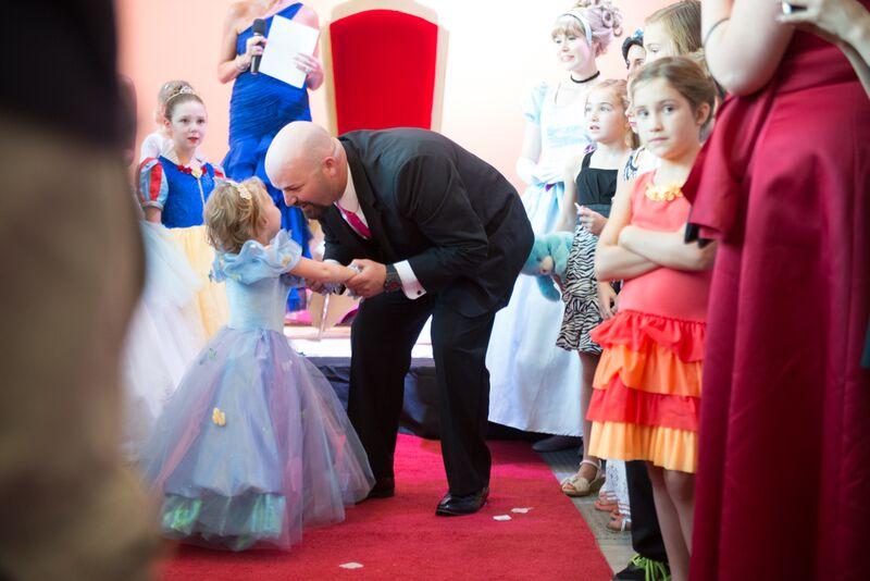 Сэкс отца с дочери в россии 1 фотография