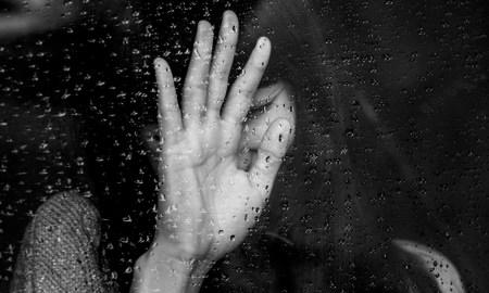 Эмоциональная зависимость при расставании