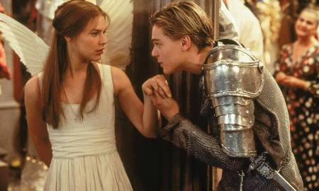 Love-at-first-sight-Romeo-and-Juliet