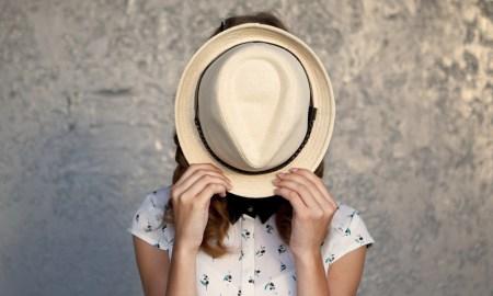 14 проблем, которые поймут только интроверты