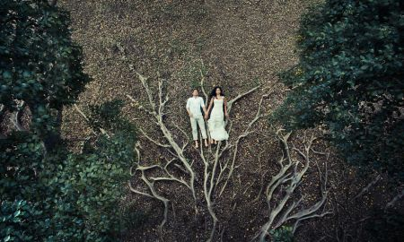 I-took-Unique-Wedding-Pictures-using-drones-573eae31cb0f4__880