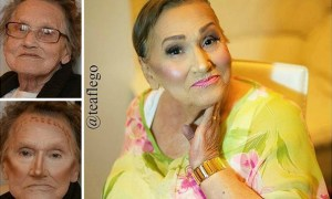 grandmother-makeup-contouring-tea-flego-7