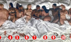 35A518F100000578-3659405-Kanye_West_unveiled_the_visual_to_Famous_on_Friday_featuring_him-m-27_1466831145283