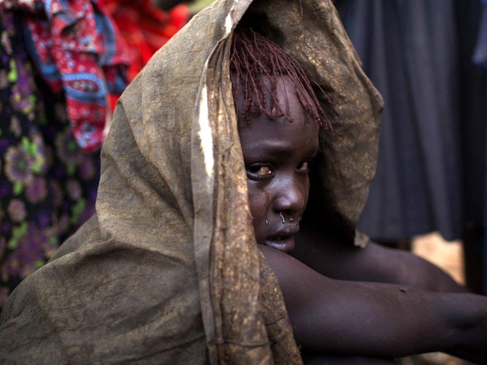 v2-KenyaFGM