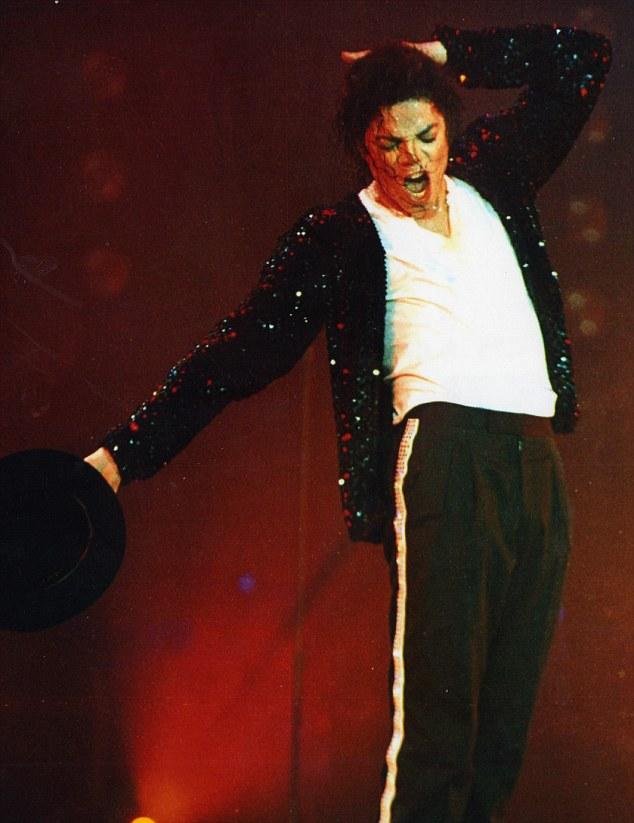 Видео Майкл Джексон Жив