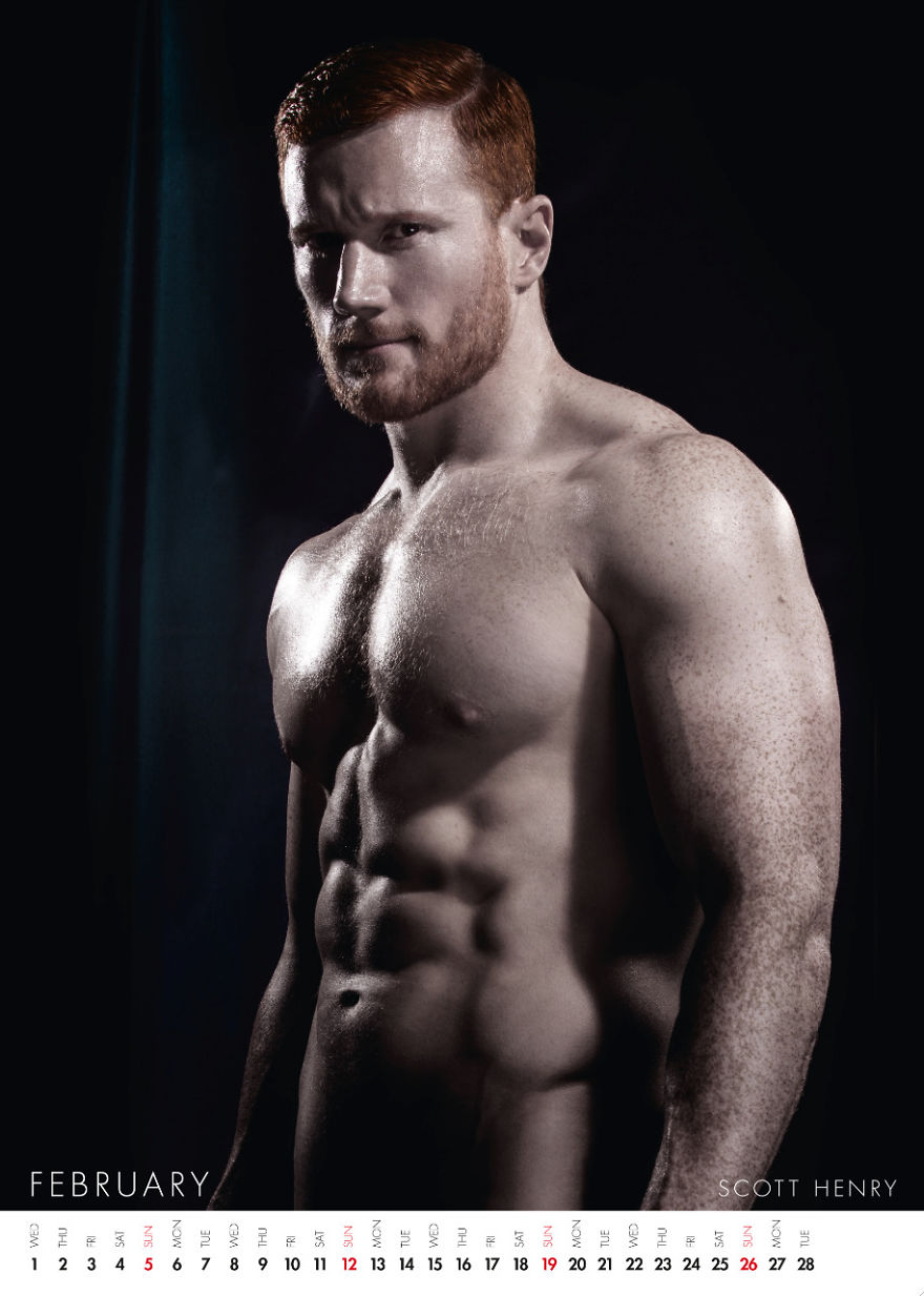 worlds-first-ever-nude-calendar-dedicated-entirely-to-red-haired-men-57f54dda977aa-png__880