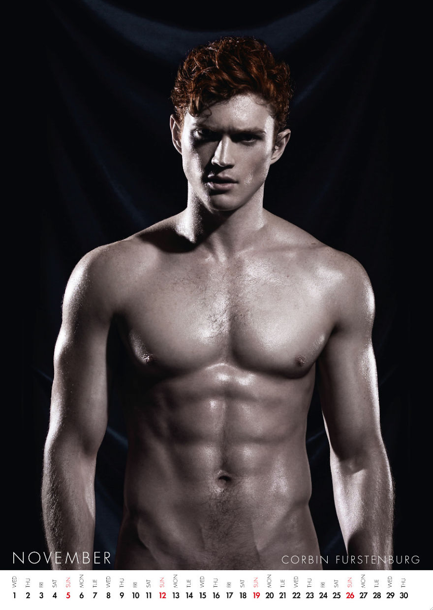 worlds-first-ever-nude-calendar-dedicated-entirely-to-red-haired-men-57f54e57b450d-png__880