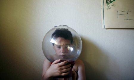 autistic-son-father-photography-elijah-echolilia-timothy-archibald-26-58008984b578e__880