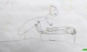sexual-abuse-drawings-1
