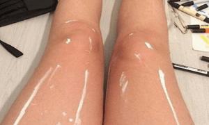 shiny-legs-or-white-paint-optical-illusion-trending-large_transpjliwavx4cowfcaekesb3kvxit-lggwcwqwla_rxju8