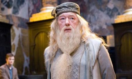 dumbledore-fantastic-beasts