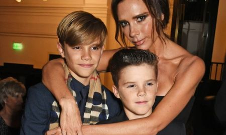 l-to-r-romeo-beckham-cruz-beckham-and-victoria-beckham