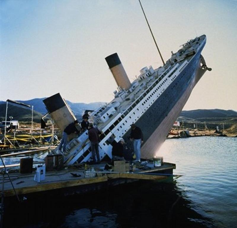 titanik-26