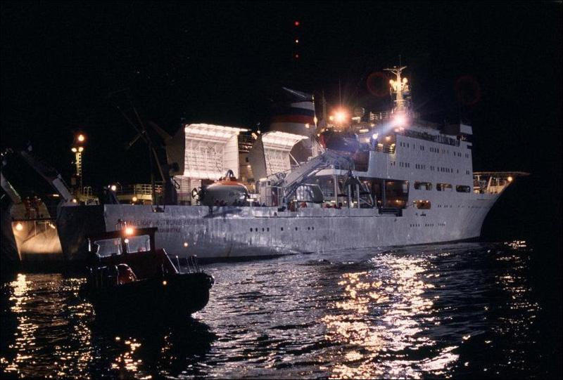titanik-31