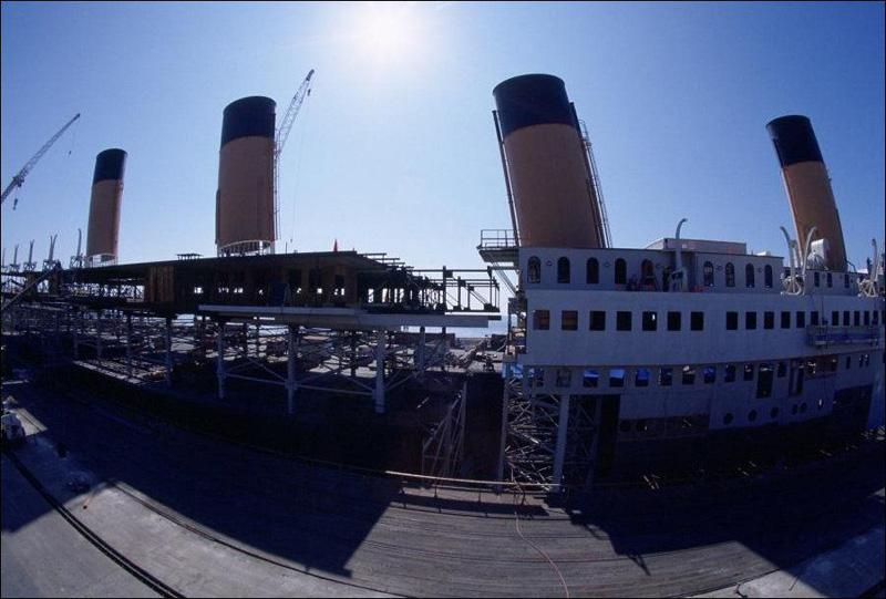 titanik-36