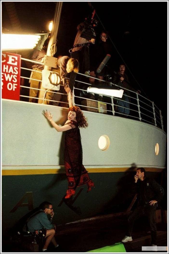 titanik-49
