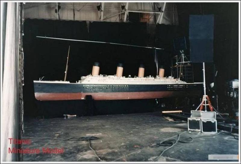 titanik-5