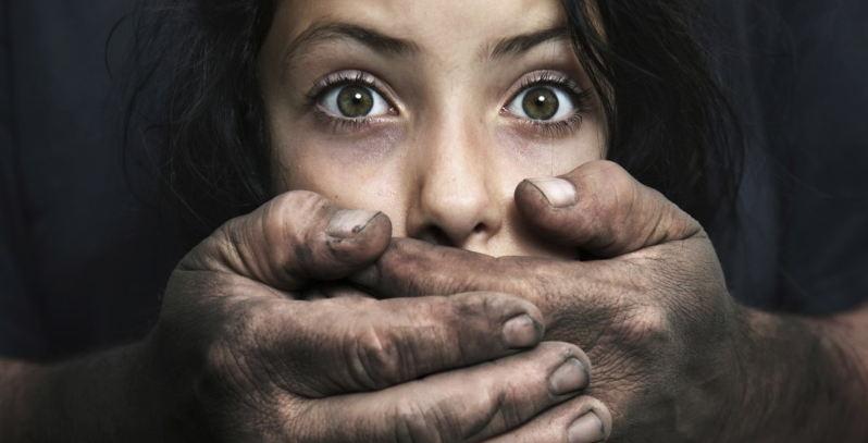 5 лякаючих фактів, які повинна знати кожна жінка