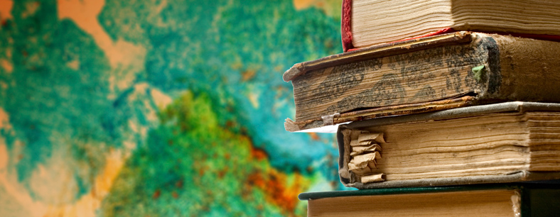 Топ-5 жіночих книжок, які вас змінять