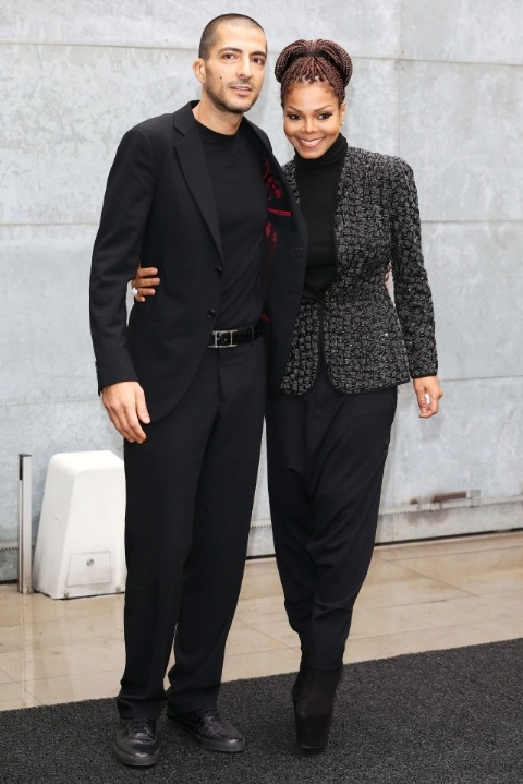 gallery-1482982457-janet-jackson-and-wissam-al-mana