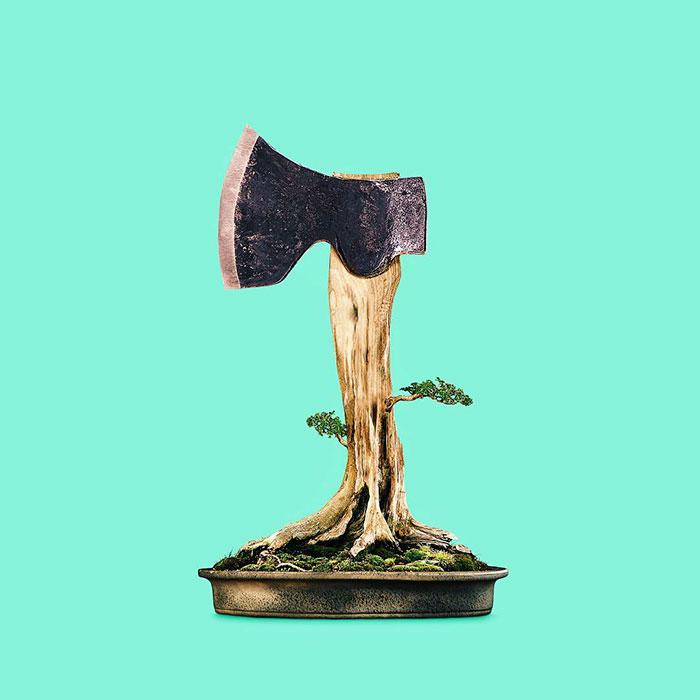 modern-art-culture-tony-futura-81-586f8b893ae3f__700