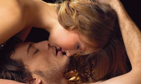 Секс-позиции, которые реально работают