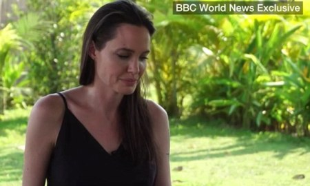 3D6F211B00000578-4240766-Emotional_interview_Angelina_Jolie_has_spoken_publicly_for_the_f-m-26_1487553254761