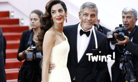 amal-clooney-george-clooney-twins-pregnant__oPt