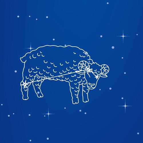 какие знаки гороскопа совместимы