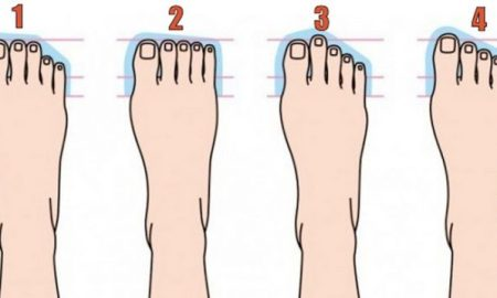 foot-feature-685x358
