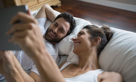 8-things-you-can-do-right-after-sex-to-boost-your-bond