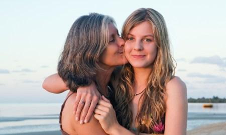 o-MOTHER-HUGGING-TEENAGE-DAUGHTER-facebook