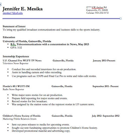 Resume Paper Business Paper Social Stationery Templates My Resume Soul Searchers
