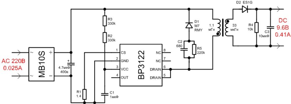 tutorial circuit maker